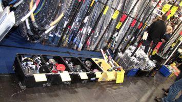 Boot 2011 Messe Duesseldorf_10