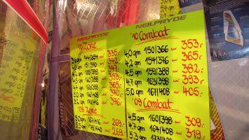 Boot 2011 Surfstadl Ammersee_19