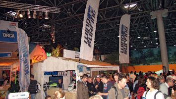 Boot Duesseldorf 2012_134