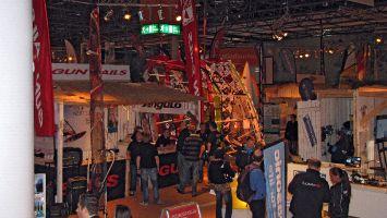 Boot Duesseldorf 2012_11
