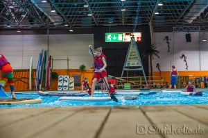 Boot Düsseldorf, Windsurfen Halle 1+2_13