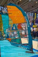 Boot Düsseldorf, Messe 2020