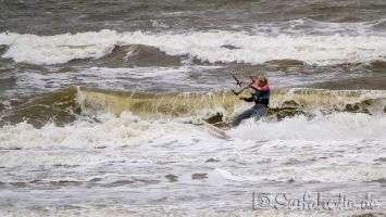 St. Peter Ording, windsurfen, kitesurfen