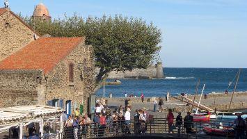 Collioure