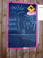 Météo - Ile des Pêcheurs