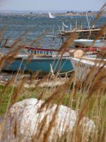 Ile des Pêcheurs