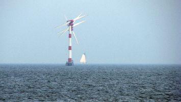 Medemblik, Windmühlen