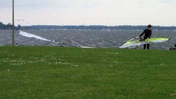 Harderwijk Dolfinarium 22/05/2011_8