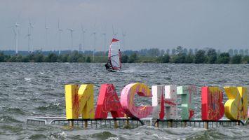 Harderwijk Dolfinarium 22/05/2011_1