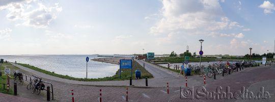 Harderwijk Stadt_2