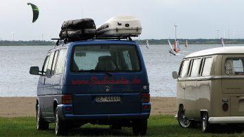 Ob alt oder jung...... Strand Horst, Veluwemeer, Holland