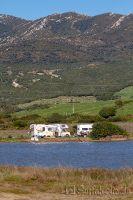 Tarifa Punta Paloma