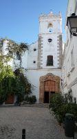 Tarifa, El Beaterio