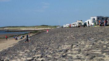 wetter in renesse niederlande