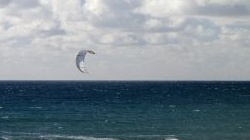 Tarifa, arte vida, kite<br />waveriding